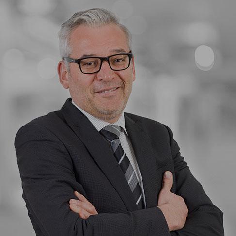 Olivier COUSIN