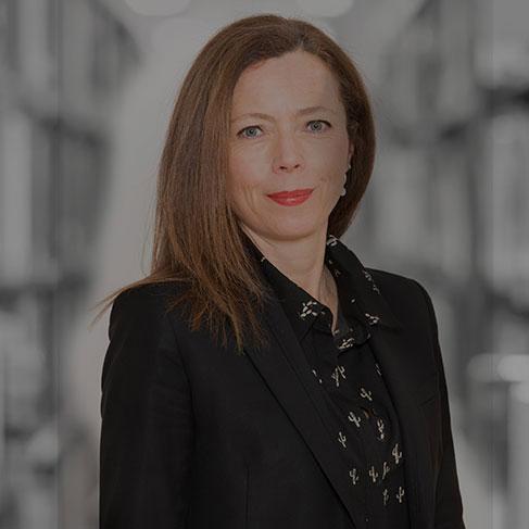 Elisabeth LASSERONT