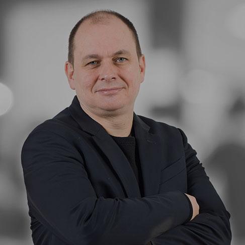 Pierre-André BABEL